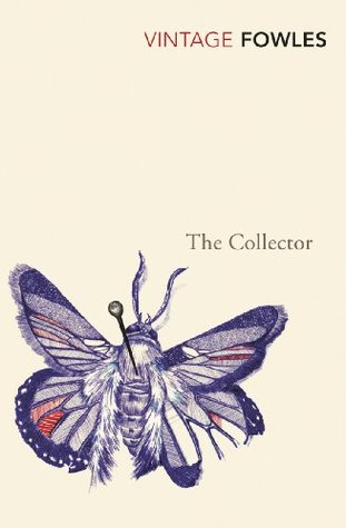 [PDF] [EPUB] The Collector Download by John Fowles