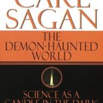 [PDF] [EPUB] The Demon-Haunted World: Science as a Candle in the Dark Download
