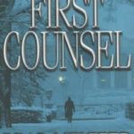 [PDF] [EPUB] The First Counsel Download