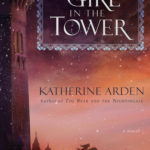 [PDF] [EPUB] The Girl in the Tower (Winternight Trilogy, #2) Download