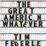 [PDF] [EPUB] The Great American Whatever Download