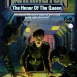 [PDF] [EPUB] The Honor of the Queen (Honor Harrington, #2) Download