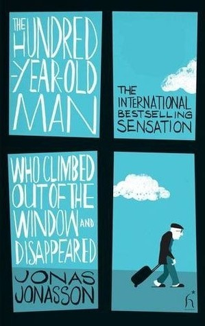 [PDF] [EPUB] The Hundred-Year-Old Man Who Climbed Out of the Window and Disappeared Download by Jonas Jonasson