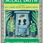 [PDF] [EPUB] The Limpopo Academy of Private Detection Download