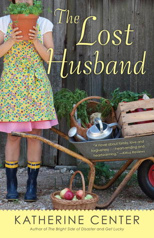 [PDF] [EPUB] The Lost Husband Download by Katherine Center