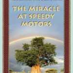 [PDF] [EPUB] The Miracle at Speedy Motors Download