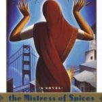 [PDF] [EPUB] The Mistress of Spices Download