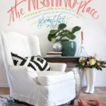 [PDF] [EPUB] The Nesting Place: It Doesn't Have to Be Perfect to Be Beautiful Download