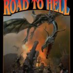 [PDF] [EPUB] The Road to Hell (Multiverse, #3) Download