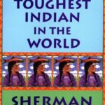 [PDF] [EPUB] The Toughest Indian in the World Download