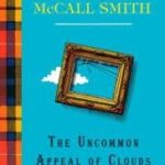 [PDF] [EPUB] The Uncommon Appeal of Clouds (Isabel Dalhousie, #9) Download