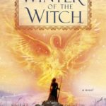 [PDF] [EPUB] The Winter of the Witch (Winternight Trilogy, #3) Download