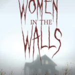 [PDF] [EPUB] The Women In The Walls Download