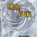[PDF] [EPUB] United as One (Lorien Legacies, #7) Download