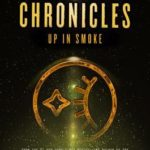 [PDF] [EPUB] Up in Smoke (The Legacy Chronicles #3) Download