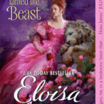 [PDF] [EPUB] When Beauty Tamed the Beast (Fairy Tales, #2) Download