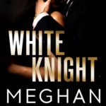 [PDF] [EPUB] White Knight (Dirty Mafia Duet, #2) Download
