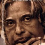 [PDF] [EPUB] Wings of Fire: An Autobiography Download