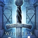 [PDF] [EPUB] Winter's Web (Elemental Assassin, #17.5) Download
