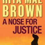 [PDF] [EPUB] A Nose for Justice Download