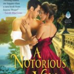 [PDF] [EPUB] A Notorious Vow (The Four Hundred, #3) Download