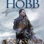 [PDF] [EPUB] Assassin's Fate (The Fitz and the Fool, #3) Download