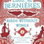 [PDF] [EPUB] Birds Without Wings Download