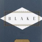 [PDF] [EPUB] Blake: Poems Download