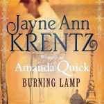 [PDF] [EPUB] Burning Lamp (Arcane Society, #8; Dreamlight Trilogy, #2) Download
