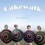 [PDF] [EPUB] Cakewalk Download