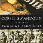 [PDF] [EPUB] Corelli's Mandolin Download