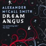 [PDF] [EPUB] Dream Angus Download