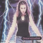 [PDF] [EPUB] Dreamcrusher (Replica #19) Download