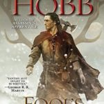 [PDF] [EPUB] Fool's Assassin (The Fitz and The Fool Trilogy, #1) Download