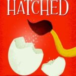 [PDF] [EPUB] Hatched (The Enchanted Files, #2) Download