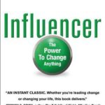 [PDF] [EPUB] Influencer: The Power to Change Anything Download