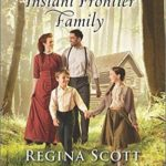 [PDF] [EPUB] Instant Frontier Family (Frontier Bachelors, #4) Download