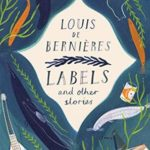 [PDF] [EPUB] Labels and Other Stories Download