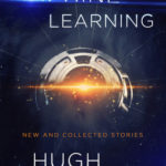 [PDF] [EPUB] Machine Learning: New and Collected Stories Download