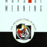 [PDF] [EPUB] Maps of Meaning: The Architecture of Belief Download