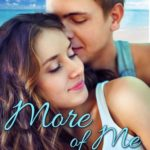 [PDF] [EPUB] More of Me (The Montgomery Brothers, #3.5) Download