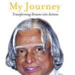[PDF] [EPUB] My Journey : Transforming Dreams into Actions Download