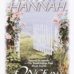 [PDF] [EPUB] Once in Every Life Download