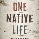 [PDF] [EPUB] One Native Life Download