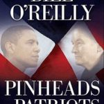 [PDF] [EPUB] Pinheads and Patriots: Where You Stand in the Age of Obama Download