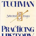 [PDF] [EPUB] Practicing History:  Selected Essays Download