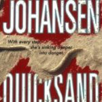 [PDF] [EPUB] Quicksand (Eve Duncan, #8) Download