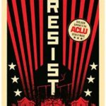 [PDF] [EPUB] Resist: Tales from a Future Worth Fighting Against Download