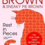 [PDF] [EPUB] Rest in Pieces (Mrs. Murphy #2) Download