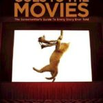 [PDF] [EPUB] Save the Cat! Goes to the Movies: The Screenwriter's Guide to Every Story Ever Told Download